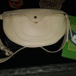 New With Tags Fanny Pack